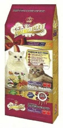 ~貓家嚴選~7.5公斤_LV藍帶精選頂級貓食_化毛成貓