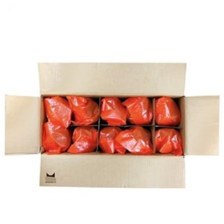 【史上最優惠5大好康一次集合,橘標經濟組】貓砂年度服務訂購專案,免運+分批到貨+35%最高折扣+線上購物金贈送+專屬贈品