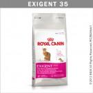 ★國際貓家★Royal Canin 皇家-極度挑嘴貓E35(2KG/4KG)