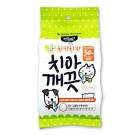 ☆國際貓家☆Etipet 寵物清潔濕巾-30枚入