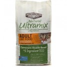 Natraul Ultramix 【奇跡】天然寵物食品‧成幼貓(44oz/1.25KG)