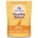☆國際貓家☆WELLNESS 寵物健康 健康均衡系列室內貓 低卡健康食譜