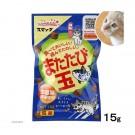 ★國際貓家★日本SMACK-木天蓼球(原味/鰹魚/)口味-15G