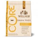 ★國際貓家★Wellness CORE無穀天然糧-室內除臭配方11LB