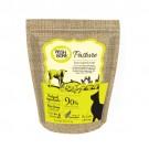 ★國際貓家★WISH BONE香草魔法紐西蘭寵物香草糧-4磅(1.8kg)/12磅(5.4kg)