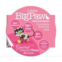 ☆國際貓家,超夯☆英國無穀主食貓罐85g-六種口味