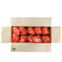 【便利&省錢最佳選擇,橘標經濟組】貓砂年度服務計畫,免運+分批到貨+35%最高折扣+專屬贈品