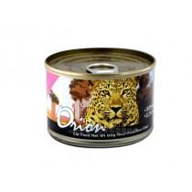 ☆國際貓家☆獵戶座Orion-主食貓罐頭