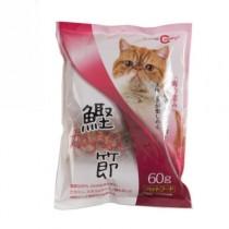 ★國際貓家★Canary海的恩惠薄切鰹魚片/柴魚片-60G