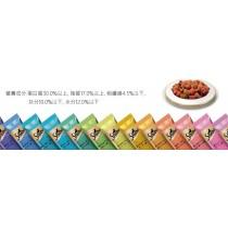 {國際貓家,原裝日本} SHEBA 餡餅(單條入)-20G-買五送一
