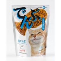 ★國際貓家★旬之味-雞肉鬆+柴魚片