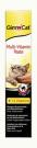 ☆國際貓家,提升貓咪免疫力、增強體力☆德國竣寶Gimpet超級維他命膏100G