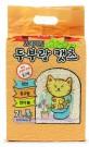☆國際貓家☆韓國豆腐貓砂-7L