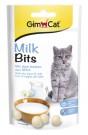 ☆國際貓家☆竣寶GIMBORN貓咪營養牛奶錠-50G
