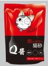 ☆國際貓家☆ Q醬 豆腐砂-6L