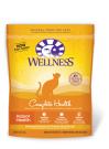 ☆國際貓家,WDJ16年推薦好飼料☆Wellness 全方位田園均衡食譜 室內貓