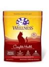 ☆國際貓家,WDJ16年推薦好飼料☆Wellness 全方位特調照護食譜 熟齡貓